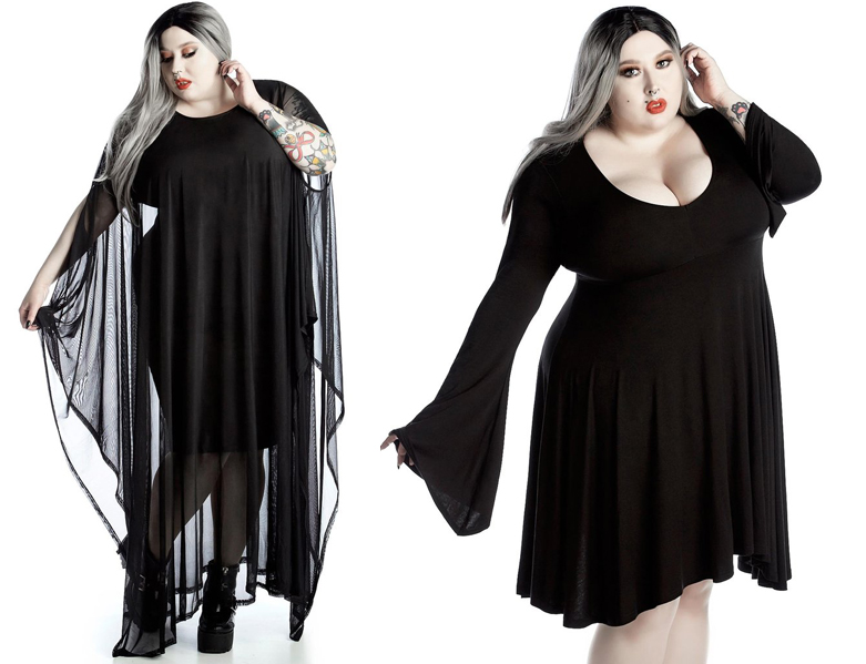Killstar-clothing-discount-coupon-plus-size