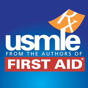 Uworld step 2 ck offline download | First Aid for USMLE Step 1 2017