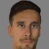 Rui Fonte Fifa 20 to 16 face