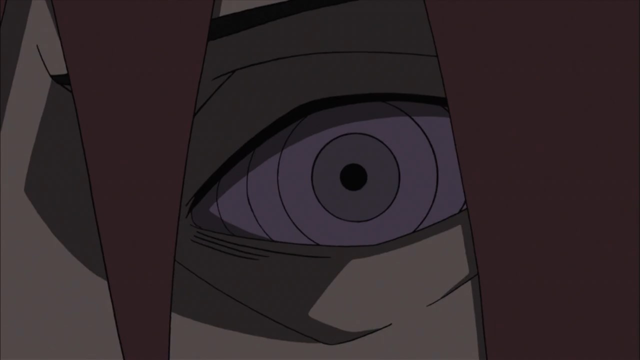 [Series - Anime] Naruto Shippuden Episode 448 - Teman [Subtitle Indonesia] [3gp mp4 avi mkv]