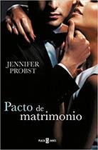 pacto-matrimonio-millonario