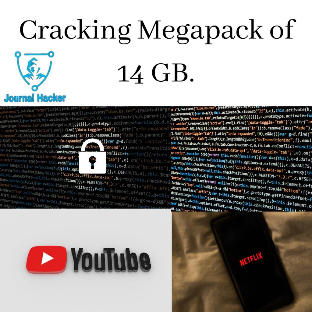 facebook cover ultimate megapack free download