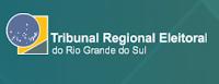 Tribunal Regional Eleitoral do Rio Grande do Sul - especialização - Laca Jato