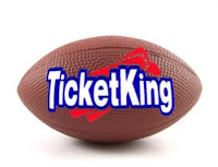 Packers NFC Championship Tickets