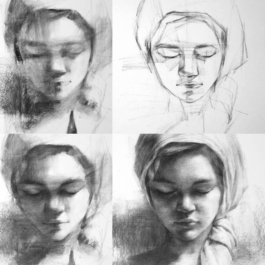 06-Making-a-wish-Sookyi-Lee-www-designstack-co