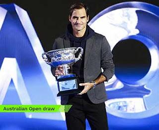 https://1.bp.blogspot.com/-ZE7hq3-TaXY/XRfSWEMug9I/AAAAAAAAG3o/T6ayD1FobKUI1CQ63vyYPenEXrWpWutxgCLcBGAs/s320/Pic_Tennis-_0197.jpg