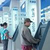 Lokasi ATM BCA Setor Tunai Dan Tarik Tunai BENGKULU