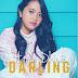 Hanin Dhiya - Darling