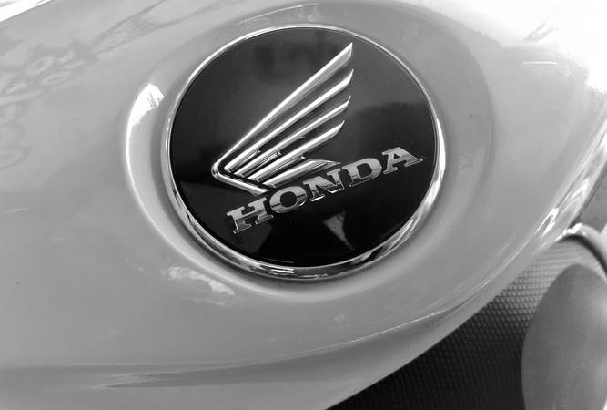 Bulan Juli Astra Motor Kalbar Berikan Promo GOAALL Khusus Bagi Konsumen