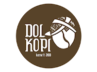 Lowongan Kerja Semarang Bulan Maret 2020 - Dolkopi