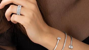 ¿Conoces las ventajas de usar joyas de acero inoxidable?