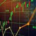 Tiga Hal Penting Untuk Sukses Dalam Trading untuk Pemula