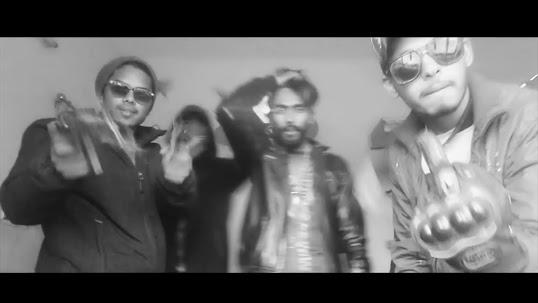 KHUJA MAT SONG LYRICS | M-Zee Bella -REPLAY MC STAN |Official Bella |Emiway | Diss Music Video| DISS TRACK 2019 Lyrics Planet