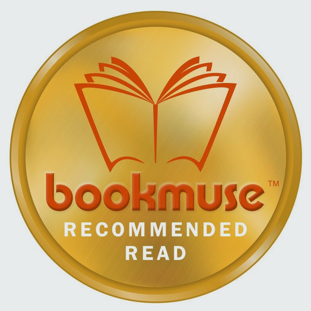 The Chase is recommended by Book Muse reviewers