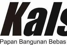 Lowongan Toko Gypsum Pekanbaru April 2019