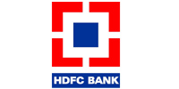 Hdfc Bank Credit Card Customer Care Number, Hdfc Credit Card Toll Free Number, Helpline Number, Email Id