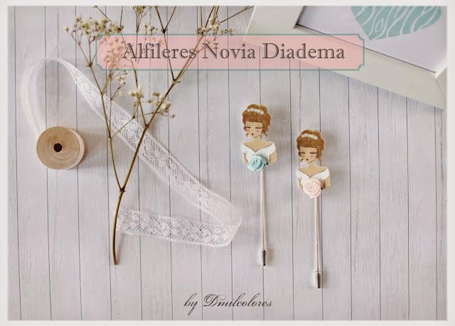 alfileres_de_boda