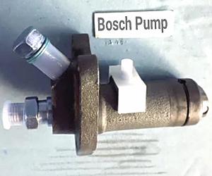 bagian-bagian bosch pump mesin diesel