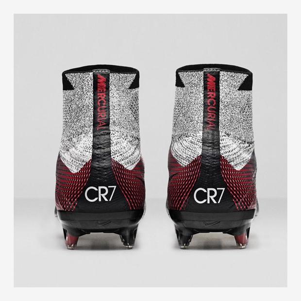 a8efa030651ab Nike Mercurial Syperfly 500 CR7 preço R