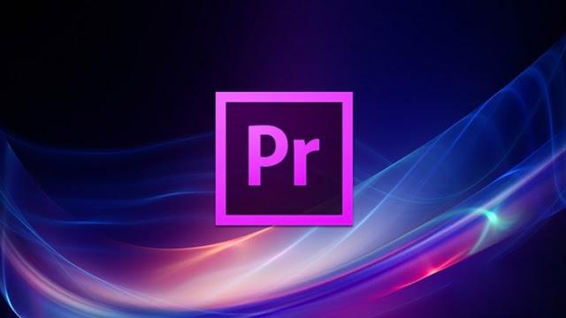 adobe premiere pro cc 2019 تحميل وتفعيل 32 bit