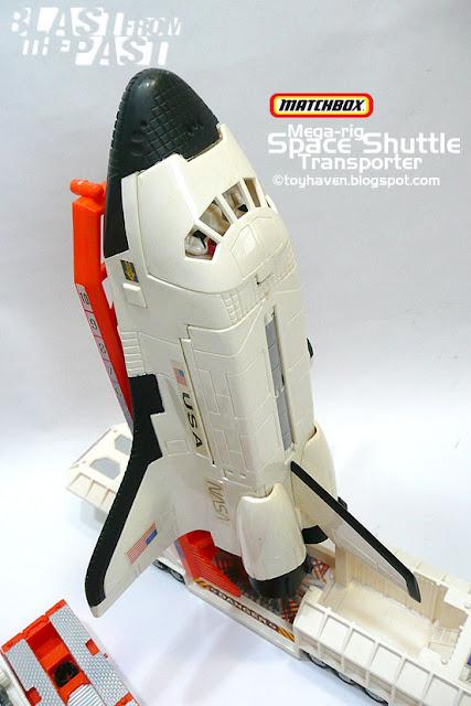 802_space+shuttle.jpg