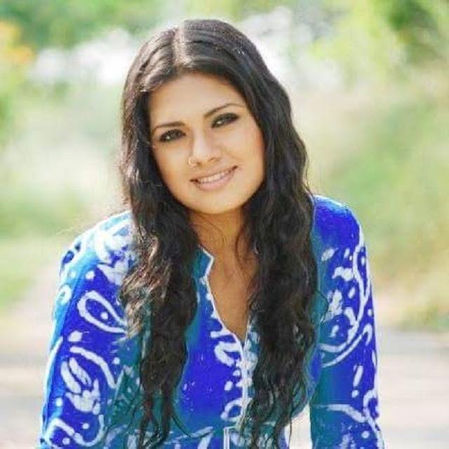 Nusrat Imrose Tisha Bangladeshi Actress Hot Photos
