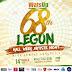 BMW Cars and Bikers Ghana to Storm WatsUp TV 68th Legon Hall Week Celebration.