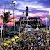 Carnaval das cervejas; a política do município, das cervejas gigantes e das artesanais em Salvador