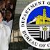 GOOD NEWS: Record Breaking P46.47 Billion, Nakolekta Ng Bureau of Customs Ng DU30 Gov't!
