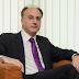 Arnaut predložio da se političarima oteža da tuže novinare za klevetu