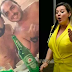 "Joice Hasselmann responde tuíte do Pavão Misterioso: ""Oi Carluxinho… Manda bjs pro Índio"""
