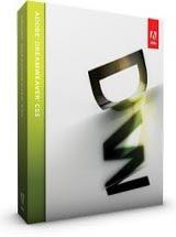 Adobe Dreamweaver CS5 v11