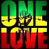 10 temas de Reggae/Hip-Hop que tal vez no habías oído y te pueden gustar