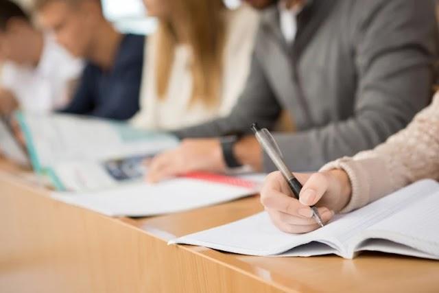 ЗНО-2020: Як будуть проводити тестування і які нові правила для учасників