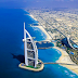 Fare business negli Emirati Arabi Uniti