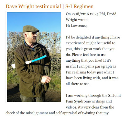 http://lawrencegoldsomatics.blogspot.com/2016/04/dave-wright-testimonial-s-i-regimen.html