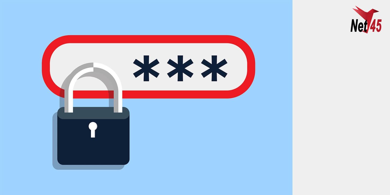 password,laptop,how to,reset,laptop password reset,reset password,how to reset forgotten laptop password,how to reset password on sony vaio laptop,how to reset a laptop,windows password reset,password reset,windows 10 password reset,how to clear bios password in acer laptop,how to remove bios password on acer laptop,how to remove bios password in acer laptop