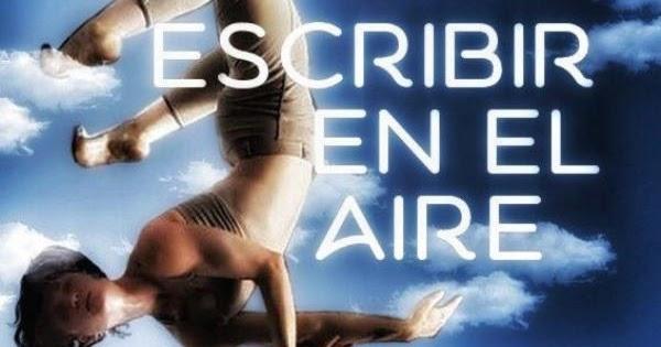 → Escribir en el aire Oscar Araíz, película documental argentina 2019 de Paula de Luque, sinopsis, ficha   El Bazar del Espectáculo