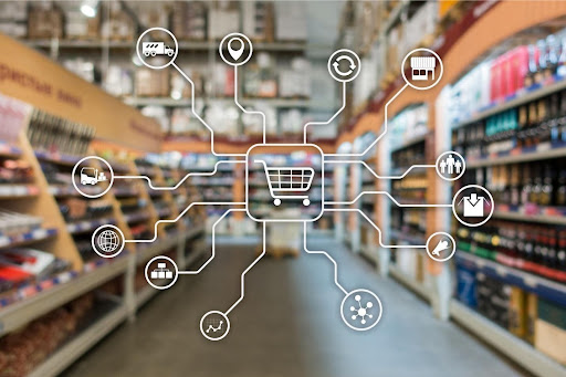 AI Trends In Retail
