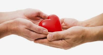 http://heartsurgeonindia.com/heart-transplantation/