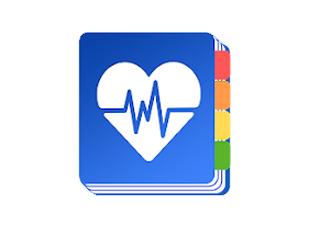 Medical records Pro Mod Apk 1.5.1 [Latest Version]