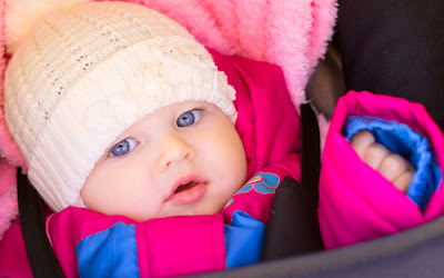 Beautiful Cute Baby Images, Cute Baby Pics And baby cute images