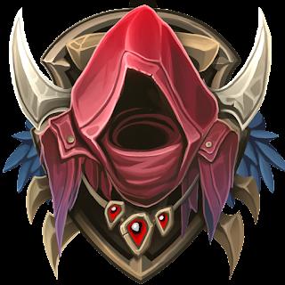 moonshades-a-dungeon-crawler-rpg.png