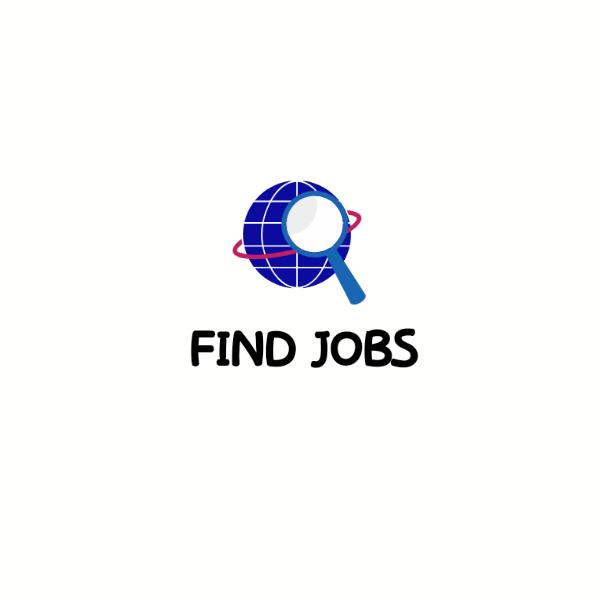 Vaga para Analista de Crédito (m/f) - garantesuavaga Emprego em 2021