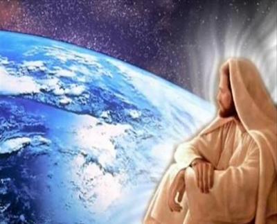 Instituições de Deus na terra