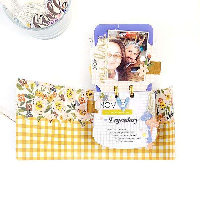Angela_Tombari_Citrus_Twist_Kits_Nov12_7