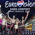 ESC2022: EBU/UER reduz o número máximo de participantes no Festival Eurovisão 2022