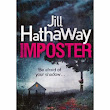Imposter by Jill Hathaway