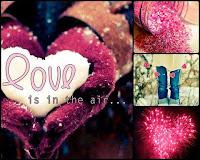 http://13artspl.blogspot.com/2017/01/challenge-wyzwanie-50-love-is-in-air.html