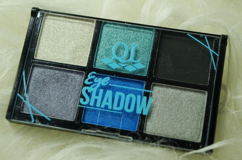 QL Cosmetics